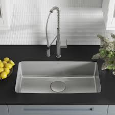 33x22 stainless steel kitchen sink undermount kitchen sink stainless steel sink 36 stainless steel undermount