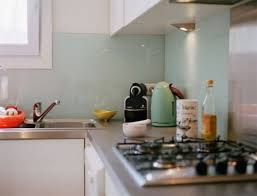 Apartment Kitchen Decor Within Decorating Ideas For