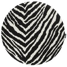Artek Zebra Seat Cushion Finnish Design Shop
