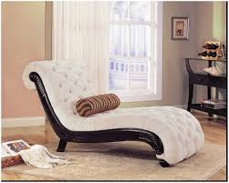 100 Bedroom Chaise Lounge Chair S Indoor S White Colour Indoor For