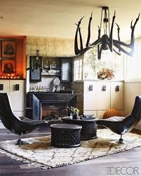 Elle Decor Trendsetter Sweepstakes by 131 Best Design Side Tables Images On Pinterest Side Tables