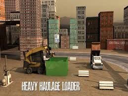 Loader 3d: Excavator Operator Simulation Game App Ranking And Store ... Loader 3d Excavator Operator Simulation Game App Ranking And Store Telescopic Truck Loading Conveyor For Bags Cartons Buy Pallet Beach Items In Shipping Box Stock Vector Fortnite A Free Secret Battle Pass Level Is Available With Week 6 2nd Time In 30 Minutes This Has Happened To Me When Joing A How Play Euro Simulator 2 Online Ets Multiplayer 18 Wheels Trucks Trailersvasco Games Youtube Within Breathtaking 5 Truck Driving Games American Oregon On Steam Scania Driving The Game Beta Hd Gameplay Www