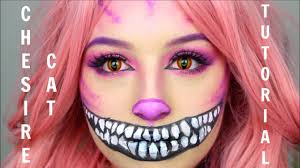 Spirit Halloween Lakeland Fl by 100 Cyborg Halloween Makeup 35 And Spooky Halloween Makeup