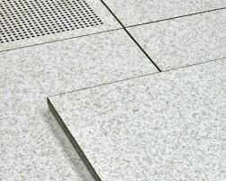 floor astonishing computer floor tiles and raised tile data center