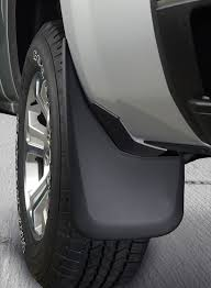 Husky Liners Mud Flaps - Get Fast & Free Shipping! Dodge Ram 12500 Big Horn Rebel Truck Mudflaps Pdp Mudflaps Enkay Rock Tamers Removable Mud Flaps To Protect Your Trailer From Lvadosierracom Anyone Has On Their Truck If So Dsi Automotive Hdware 12017 Longhorn Gatorback 12x23 Gmc Black Mud Flaps 02016 Ford Raptor Svt Logo Ice Houses Get Nicer And If Youre Going Sink Good Money Tandem Dump With Largest Or Mack Trucks For Sale As Well Roection Hitch Mounted Universal Protection My Buddy Got Pulled Over In Montana For Not Having Mudflaps We Husky 55100 Muddog Wo Weight