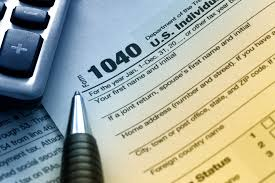 Where to File Your Taxes for Free This Year