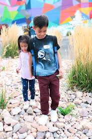 Back To School Outfits With OshKosh B'gosh | Sandy A La Mode Back To School Outfits With Okosh Bgosh Sandy A La Mode To Style Coupon Giveaway What Mj Kohls Codes Save Big For Mothers Day Couponing 101 Juul Coupon Code July 2018 Living Social Code 10 Off 25 Purchase Pinned November 21st 15 Off 30 More At Express Or Online Via Outfit Inspo The First Day Milled Kids Jeans As Low 750 The Krazy Lady Carters Coupons 50 Promo Bgosh Happily Hughes Carolina Panthers Shop Codes Medieval Times