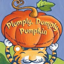 The Runaway Pumpkin Pdf by Pumpkins Shelf