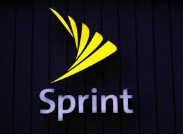 Remove Sprint SIM Lock from iPhone 4 4s 5 5c 5s 6 & 6