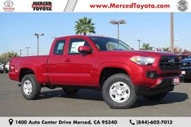 Pick-Up Trucks | Tacoma, Tundra, And More | In Merced, CA | Serving ... Toyota Class 8 With Hydrogen Fuel Cell To Run Socal Drayage Route 2018 New Tacoma Trd Sport Double Cab 5 Bed V6 4x4 Automatic Buy A Truck Near Lees Summit Mo Check Out These Rad Hilux Trucks We Cant Have In The Us For Sale Cochrane Ab Why You Should A Used Small Pickup The Autotempest Blog Pro Review Digital Trends 1991 Car Youtube Original Survivor 1983 Hilux 2010 Reviews And Rating Motor Trend