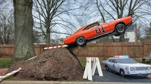 1/25 Scale General Lee Diorama Dukes Of Hazzard | Pinterest ... Why The Dodge Charger Worked For Dukes Of Hazzard The Wiki Fandom Powered By Streets And Storms Sewer Maintenance City Goldsboro Ktm 125 Duke Dolce Classifieds Perfect Replacement 125db 5 Dixie Musical Air Horn Collector Family Festival Pictures From Contact Pating 7314790160 Concrete Cutting Demolition Equipment Gives Inrstate Sawing An I20 Canton Truck Automotive Broad River Auto Repair Expert Auto Repair Columbia Sc 29210 Sales Buy Sell Trade Used Vintage Antique