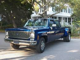 Find Used 1976 Chevrolet C30 (1 Ton; 3500) Crew Cab Dually Long Bed ... 1976 Chevy K20 Silverado Blue Youtube Truck Black Colors Greattrucksonline 20 Atl K10 Press Release 43 731991 Chevygmc 6 Lift Kits Now Available Chevrolet C20 Gateway Classic Cars St Louis 6235 Cooters Tow Of Hazard County In Nashville Tn Usa Suburban Examples C30 Crew Cab C10 Stepside Pickup Louisville Showroom Connors Motorcar Company Hot Pink Truck My Wedding Present From Groom Xx Fuse Box Diagram Wiring Library