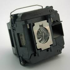 Xl 5200 Replacement Lamp by Aliexpress Com Buy Replacement Projector Lamp Elplp68