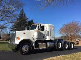 2008 PETERBILT 367 J Towing And Recovery Roadside Services 24 Jordan Truck Sales Used Trucks Inc 2007 Summit Ad28 End Dump Trailer For Sale Auction Or Lease Ctham 2005 Mac 39 Va Announcements Jj Emergency Vehicles Bodies Trailers On Twitter Heres A Beast Of Body High Lift Tailgate Operation Youtube Dynahauler In 2008 Peterbilt 367 The Long Hauler Online