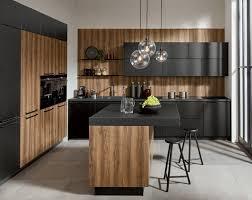 asmo küchen gmbh home