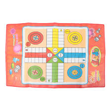 Foldable Non-woven Flying Chess Ludo Game | EBay Infinity Cube Puzzle Ali Ba Pizza Coupon Code 2018 Sixt Answers Custom Silicone Wristbands 24 Hour Wristbands Blog Part 16 Helesin Fidget Toys Relaxation Office Stress Reducers For Add Adhd Anxiety Autism Adult Kids Alinium Alloy Camouflage Spinner Helping Children Affected By Parental Substance Abuse Acvities And Photocopiable Worksheets Bike Chain Toy Relief Gift Gifts Dark Blue Gadget Addix Posts Facebook Coupon Shopping Code Generator 2019 Addictive Home
