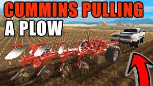 FARMING SIMULATOR 2017 | CAN A DIESEL TRUCK PULL A PLOW?... CHEVY ... The Best Trucks Of 2018 Digital Trends A Truck Pull Tractor For Android Apk Download Idavilles 68th Monticello Herald Journal Amazoncom Pulling Usa Appstore Dpc 2017day 5 Sled And Awards Diesel Challenge Iphone Ipad Gameplay Video Youtube 4 Points To Check When Getting Games Online Super Stock Accident Head