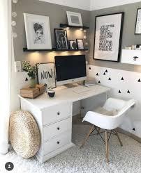 home office 2019 12 22t151518 434 kleiner schreibtisch