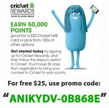 Cricket Rewards Referral Code. Get $25 Cricket Credit Using ... Coupon Codes General Oz Volvo Forums Planet Box Coupon Free Shipping Uw Dominos Deals Rover Code Best Buy Memorial Day Hours Ginault Ocean 185066 Watches How To Use A Promo Code Ginault Caliber 7275 Used Land Freelander 2 Cars For Sale Jset Parking Yvr Promotion Martins Chips Chartt Wip Men Winter Jackets Belmont Jacket Blackforest