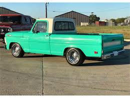 1969 Ford F100 For Sale   ClassicCars.com   CC-1030667 Ford F150 For Sale In Dallas Tx Nsm Cars 2003 Chevrolet 2500 Ls Regular Cab Truck 70k Miles Tdy Sales 81243 24988 A 2006 Lariat Fseries Super Duty F550 Crew Demarcus Wares Hummer H1 2018 4x4 Tx F06057 Used Trucks On Buyllsearch 2017 Manitex 30100c 30 Ton Boom Truck Factory Warranty Man Basket Kenworth 18 Wheelers Texas For Saleporter Craigslist And New Equinox Intertional Flatbed Refrigerated Sale In Inventory Commercial