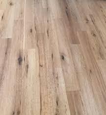 Tobacco Road Acacia Flooring by D I Y Floors Lisbon European Oak