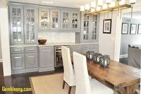 Dining Room Buffet Decor Elegant Amazing Buffets And Hutches