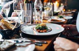 best international cuisine the best international cuisine in york