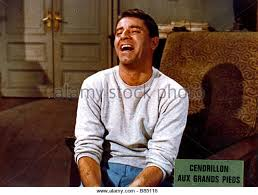 Jerry Lewis Stock Photos U0026 Jerry Lewis Stock Images Alamy by Jerry Lewis Cinderfella 1960 Stock Photos U0026 Jerry Lewis