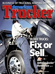 American Trucker April East Edition By American Trucker - Issuu The Crate Motor Guide For 1973 To 2013 Gmcchevy Trucks Ford Is Resuming F150 Pickup Production Following Suppliers Fire Every Automaker Warranty Ranked From Best Worst 121 June By Woodward Publishing Group Issuu King Ranch Style Truck Interior Cversion Products I Love 1951chevrolettruckinteridoorpanel Custom National Heavy Equipment Claims Council 72 F600 Restoration Anyone Have Info Enthusiasts Forums Autoforum Sept 2011 52017 Chevrolet Colorado 6inch Suspension Lift Kit Rough Custom Chevy Silverado Images Mods Photos Upgrades Caridcom Amazoncom Bedrug Full Bedliner Brt02sbk Fits 02 Ram 64 Wo