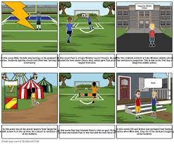 Tangerine Storyboard Storyboard By Un Cute Happy Cartoon Kids Playing In Playground On The Backyard Sports Games Giant Bomb 10911124 Soccer Mls Edition Starring Major League Play Football 2017 Game Android Apps On Google Boom Three In Youtube Soccer Download Outdoor Fniture Design And Ideas Pc Tournament 54 55 Shine Baseball 2 1 Plug With Controller Ebay Weekly Roundup Cherry Hill Family Spooking Locals With Backyard Amazoncom Rookie Rush Nintendo Wii Best 25 Chelsea Team Ideas Pinterest Fc