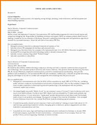 Resume Objective For Software Engineer Best Of Career Objective For