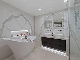 Bathroom Renovations Melbourne Beautiful New Bathroom Renovations Melbourne Awarded Best Of Houzz 2020