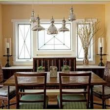 Dining Room Centerpiece Images by Kitchen U0026 Dining Awesome Kitchen Table Centerpieces For Your