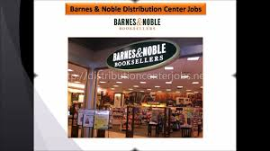 Barnes & Noble Distribution Center Jobs - Video Dailymotion Companies That Offer Parttime Jobs With Benefits Simplemost Unstoppable Barnes Noble Book Signing 2017 Maria Sharapova Newington Nh April 17 2016 Ashley Royer Hingham Ma May 21 And The Cure It Foundation Photos Flyers Band Performs At Booksellers Sarah Palin Photographyorlando Wedding Photographers Interview Barista Youtube Daniel At Heavenly Help Book Signing With Author Bowling Welcome To Ysu Jambar Kitchen Brings Books Bites Booze Legacy West