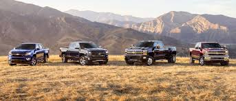 2018 Chevrolet Truck Lineup | Amesbury Chevrolet | Amesbury, MA Core Of Capability The 2019 Chevrolet Silverados Chief Engineer On 2018 Silverado 1500 Pickup Truck Chevy Alternative Fuel Options For Trucks History 1918 1959 1955 First Series Chevygmc Brothers Classic Parts Custom 1950s Sale Your Legends 100 Year May Emerge As Fuel Efficiency Leader 1958 Something Sinister Truckin Magazine Ck Wikipedia