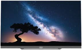 metz blue 65ds9a62a 165 cm 65 oled tv general g