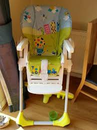 Chicco Polly Highchair (Baby World) | In Reading, Berkshire | Gumtree Chicco Polly Progress Relax 5in1 Multichair Kids Highchair Recliner Genesis Ipirations Insert For High Chair Cover Orion Padded Replacement Chair Cover Baby Accessory Pad Graco Swivi Seat Cushion Part Replacement White Gray Stack 3in1 Baby World In Reading Berkshire Gumtree 2019 Sack Seats Portable Vinyl Sedona Graphica