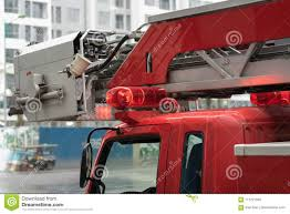Closeup Of Fire Truck Top Lights On Hanoi Street Stock Photo - Image ... Best Lights For Truck Amazoncom Ijdmtoy 5pcs Amber Led Cab Roof Top Marker Running 2 X Top Quality Bumper Firesafety Rescue Engine Truck With Music Park Ranger Vehicle Lights Flashing Stock Photos 5x Smoked Suv Off Road 5 For Trucks Bumpers Windshield Jeep Tents Tuff Stuff 4x4 2016 Ford F150 Special Service Joins Police Force News 12 Rv Discount Universal Teardrop Style Led Clearance