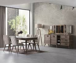moderne esszimmer gala möbel
