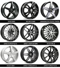 Hyundai Elantra Wheels And Rims - Blog - Tempe Tyres Helo Wheel Chrome And Black Luxury Wheels For Car Truck Suv China Cheap Price Trailer Steel Rims Truck Wheels 22590 Fuel Vapor D569 Matte Black Machined W Dark Tint Custom American Outlaw Xf Offroad Luxxx Sydney Rim Tyre Packages Orange Tuff T05 For Sale And Tires Force