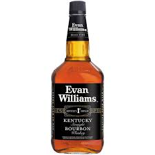 Order Evan Williams Black Label Bourbon Whiskey | Fast Delivery Join Flaviar Today Make Your Home Bar The Best In Town 20 Off Ifsbulkcom Promo Codes Coupons October 2019 Madison Framebridge Review Coupon May 2018 Subscriptionista Pin On Dewars Holiday Cocktails Monthly Liquor Club California Winery Advisor Wife Signed Me Up For And We Got Our First Delivery Treaty Oak Distilling Discount Tire Daytona Florida Mydiablo2 Coupon Code Album Google Nutrisystem Ala Carte Coupons K1 Speed Groupon