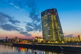 si鑒e de la commission europ馥nne si鑒e de la banque centrale europ馥nne 28 images l