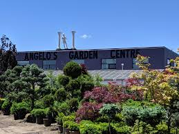 100 Angelos Landscape HOME GardenCentre