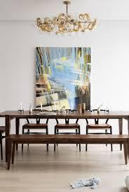 26 Best Dining Room Light Fixtures
