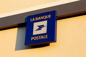 la banque postale si e hausse des tarifs de la banque postale au 1er janvier 2017 billet