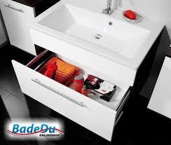 schubladenordnungsystem badezimmer fackelmann bad