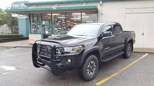 100 Truck Parts Topeka Ks Expert Offroad Automotive LLC TOPEKA Kansas 66611
