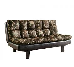 Badcock Living Room Chairs by Furniture Mossy Oak Recliner Camo Recliners At Walmart