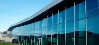 Ykk Ap Curtain Wall by Curtain Walls Curtain Walls Technoframe Overlooked Considerations