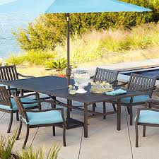 Macys Outdoor Dining Sets by Macys Outdoor Patio Dining Sets Gccourt House